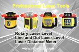 Все виды профессионального уровня лазера для работы плана