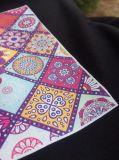 100%年の綿織物のためのA4 Tシャツの熱伝達の印刷紙