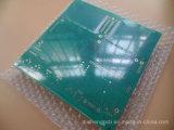 Gouden Plateren van de Raad van de micro- Kring van PCB Taconic tlx-8 0.508mm (20mil)