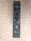 Emerson Uh1r-0010L 1kVA/900W UPS-Stromversorgung