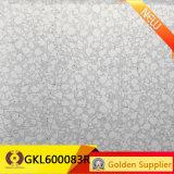 azulejo de la porcelana del suelo del azulejo de 600X600m m Waterstones (GSM600711)
