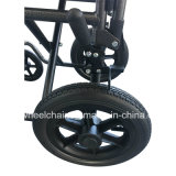 عمليّة بيع حادّة, منافس من الوزن الخفيف [ستينلسّ ستيل] كرسيّ ذو عجلات