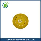 Bck0221 affichage acrylique découpé au laser Cupcake acrylique, titulaire de rouge à lèvres