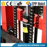 手のフォークリフトの油圧特別価格