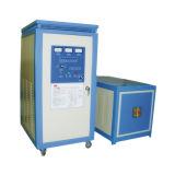 Diamond entorno protegido de la inducción de la máquina de soldadura