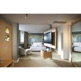 싼 가격 호텔 가구 (KL TF 0018)에 있는 경제 호텔 침실 가구