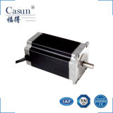 Motore passo a passo ibrido personalizzabile di CNC di alta coppia di torsione del NEMA 23 (57SHD4934-34B)