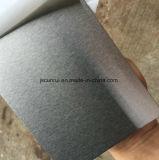 Blad van het Roestvrij staal van ASTM SUS 304 304L Nr 4 het Berijpte