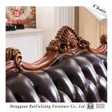 Sofá chaise lounge (S271)