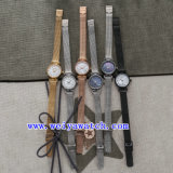 Förderung-Uhr passen Luxuxarmbanduhren an (WY-017E)