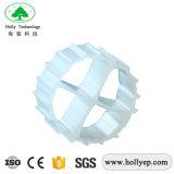 K1プラスチックMbbr生物フィルター媒体