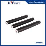 Gezamenlijke Uitrustingen van de Kabel XLPE van het silicone de Koude Inkrimpbare