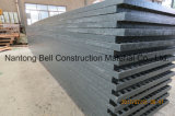 Glasvezel/Glassfiber Grating, Frp- Blad, Gevormde Grating, Grating. Pultruded