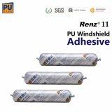 Het geurloze Windscherm Zelfklevende Renz11 van het Polyurethaan