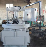 China Fornecedor Máquina de Moinho de moagem máquina de Polimento Automático para esferas metálicas