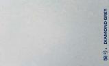 tegels van de Muur van 250X400mm de Mooie Ontwerp Verglaasde