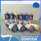 Epson 승화 잉크 염료 승화 잉크