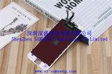 Handy LCD für iPhone 6g LCD Bildschirmanzeige, Qualitäts-Vorlage für iPhone 6 Plusbildschirm-Abwechslung