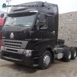 牽引手段のための最もよい価格371HP A7のトラクターのトラック