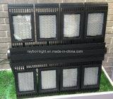 800W 1000W IP66 건축 용지 옥외 영사기 LED 점화