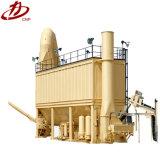 PLC steuern Impuls-Strahlen-industriellen Staub-Sammler (CNMC)