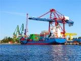 Servizio dell'agente di trasporto di qualità da Guangzhou per port Kelang