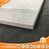 tegel van de Vloer van het Porselein van de Kleur van 60X60cm de Grijze Rustieke Antislip (JB6033D)