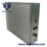 Leistungsfähiger 30W 88-108MHz FM Hemmer