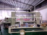 Высокая скорость нетканого материала ткань бумагоделательной машины