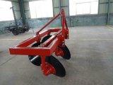 Euipment 디스크 Ridger 농업 기계