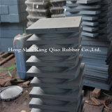 Cable de LRB Apoyos de goma para la construcción de puentes