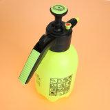 [2ل] مرشّ [بورتبل] ضغطة حديقة رذاذ زجاجة معدلة ماء مرشّات معدلات يسقي يروي [إيرّيغأيشن سستم]