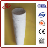 Industrial Polyamide (nylon) Dust Filter Bag for Dust Collector