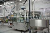 Imbottigliatrice di riempimento dell'acqua liquida automatica 5000-6000bph