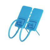 Уплотнения двери, уплотнения Bage, пластичные уплотнения (JY180T)