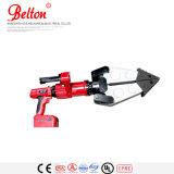 Qualitäts-Kombinations-Hilfsmittel-elektrischer hydraulischer ausgebreiteter Scherblock Be-Bc-300