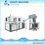 Automatische het Drinken Fles die Machine maken