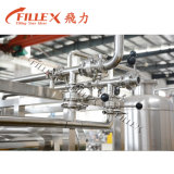 販売のための産業3t ROの水処理機械