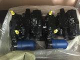 piezas de repuesto de Rexroth A4VG28-una bomba hidráulica para la pavimentación de la maquinaria