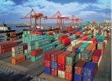 Китайское море/ воздуха / Express логистики из Шанхая/Шэньчжэнь/Гуанчжоу/Сямынь/Нинбо/Фучжоу/Тяньцзинь в Бангладеш