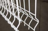 Preço acessível fácil o zoneamento de segurança instalado para venda (XMR192)