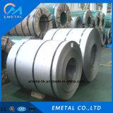 競争価格ミラーの終わりのステンレス鋼のコイル201の304等級