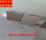 P3 SMDの屋内フルカラーの使用料のLED表示