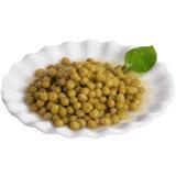 184 г консервированный зеленый горошек из Китая