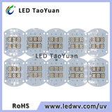 Haut 365nm 20W de puissance LED UV