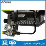Nave della pompa idraulica di posizione di A10V o strumentazione adatta del minerale metallifero
