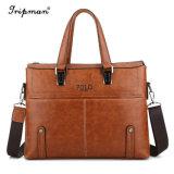 作業員のためのショルダー・バッグの実業家袋のメッセンジャー袋