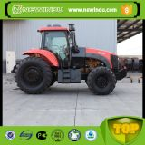 高品質の農業のトラクター機械Kat1504耕作トラクターの価格