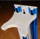 Холл пластиковый табурет для остальной части сада или Парка Rustproof модели и водонепроницаемый