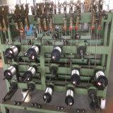 2j67 2j7 2j9極度のPercisionのAnti-Corrosion合金の棒ワイヤー